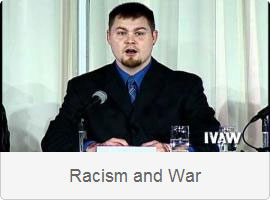 Racisim and War