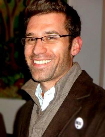 Bryan Reinholdt's picture