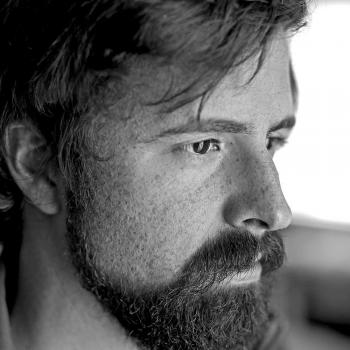 Daniel Hoffman's picture