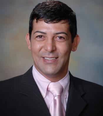 SAMIR HAMEL's picture