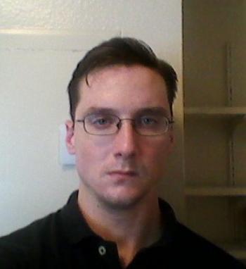 Michael Philbin's picture
