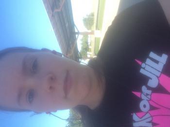 Hannah Jones's picture