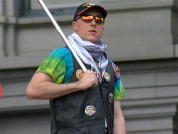 Eric Mulder's picture