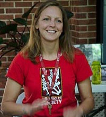 Maggie Martin's picture